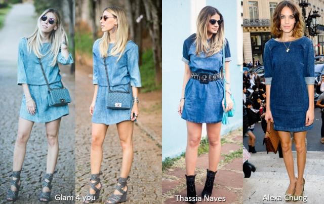 vestidojeans_bf2